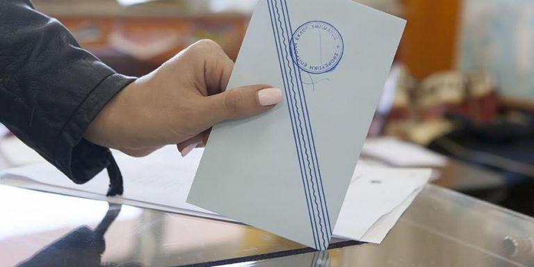 Ψήφος αποδήμων : Νέο επεισόδιο στην κόντρα ΝΔ - ΣΥΡΙΖΑ για την κατάργηση της διακομματικής επιτροπής | tanea.gr