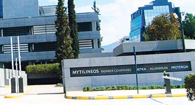 Mytilineos: Άνοιξε το βιβλίο προσφορών για το «πράσινο» ομόλογο των 500 εκ. ευρώ | tanea.gr