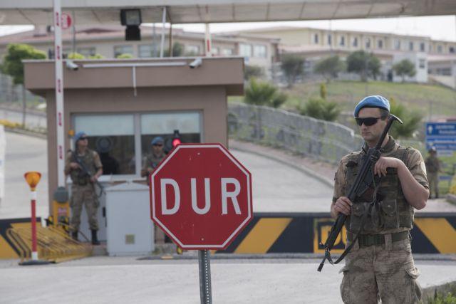 Τουρκία: Ισόβια σε τέσσερις απόστρατους για την απόπειρα πραξικοπήματος του 2016 | tanea.gr