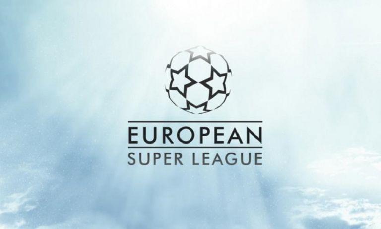 European Super League: Οι ομάδες θα λάβουν μπόνους εκατοντάδων εκατομμυρίων ευρώ | tanea.gr