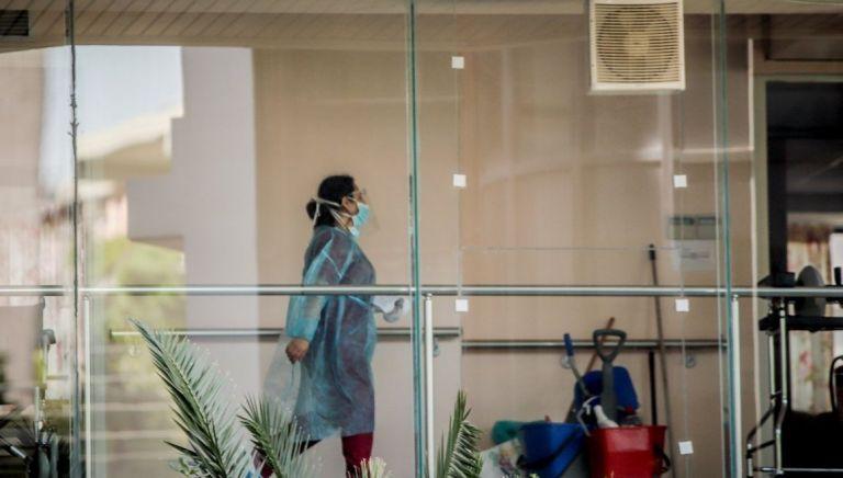 Γηροκομείο-κολαστήριο στα Χανιά : Καταγγελίες ότι οι τρόφιμοι πιέζονταν να μεταβιβάσουν την περιουσία τους | tanea.gr
