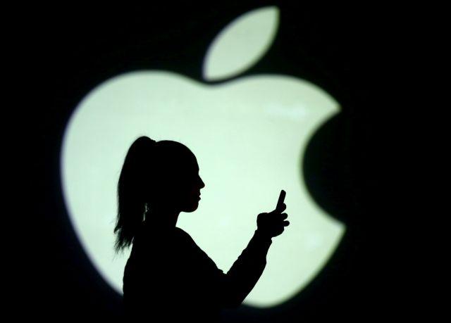 Apple: Τελεσίγραφο από ΕΕ για «μονοπωλιακούς περιορισμούς» στο App Store | tanea.gr