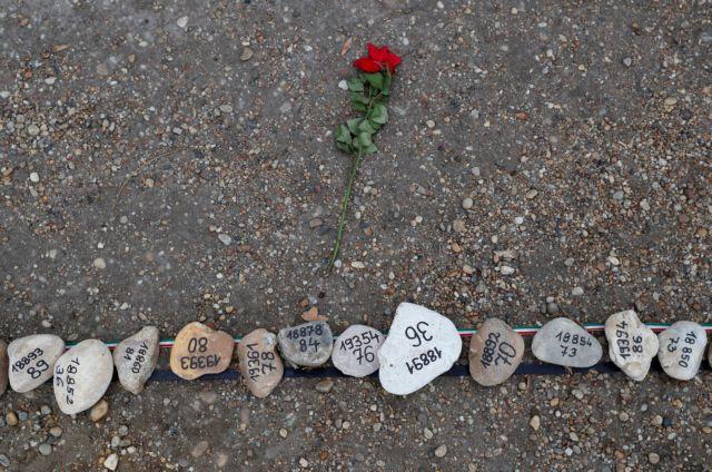 Ξεπέρασε το φράγμα των 3 εκατ. ο αριθμός των νεκρών από κοροναϊό παγκοσμίως | tanea.gr