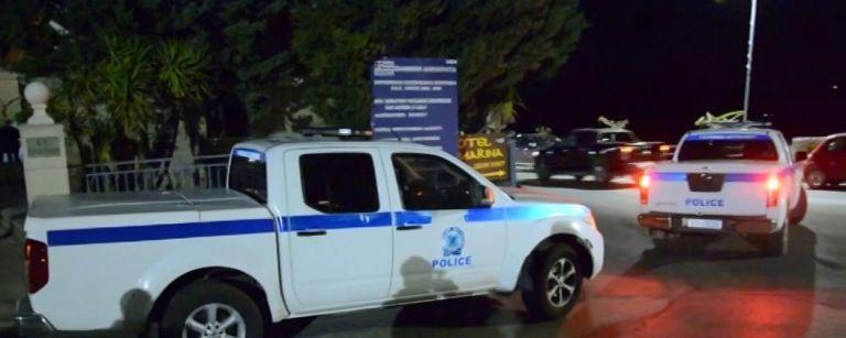 Χανιά : Ένταση στη δίκη για το διπλό φονικό στα Ανώγεια – Συνελήφθη η κόρη του Καλομοίρη | tanea.gr