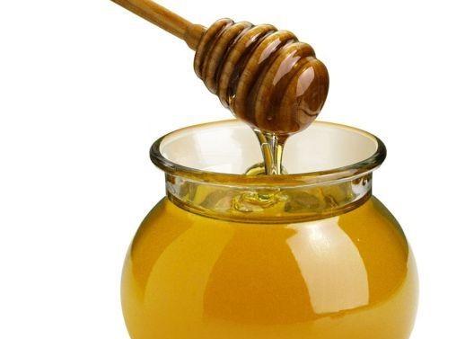Προσοχή! Ο ΕΦΕΤ ανακαλεί μέλι από τα ράφια | tanea.gr