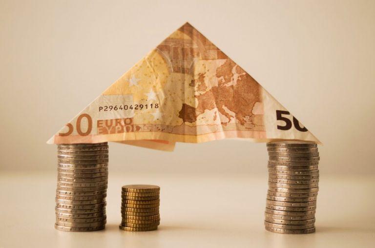 ΤτΕ : Αυξήθηκε η ζήτηση για στεγαστικά και καταναλωτικά δάνεια   tanea.gr