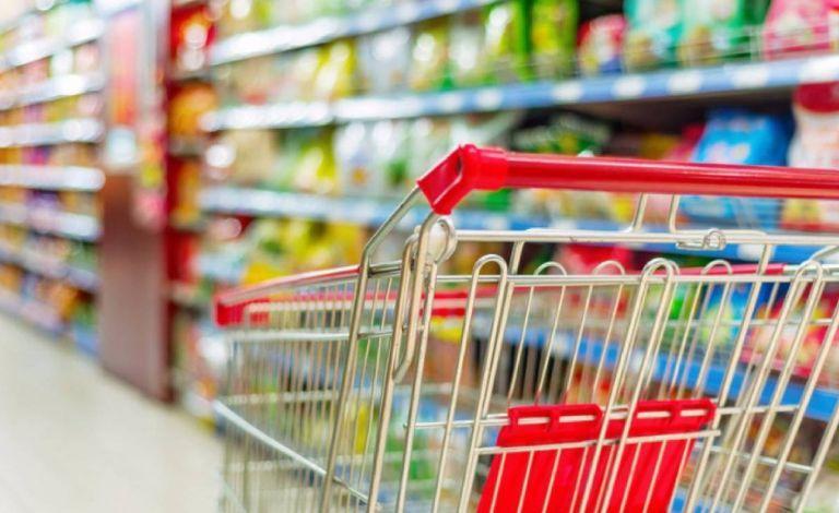 Online σουπερμάρκετ : Αύξηση 282% στις πωλήσεις το πρώτο τρίμηνο του 2021   tanea.gr