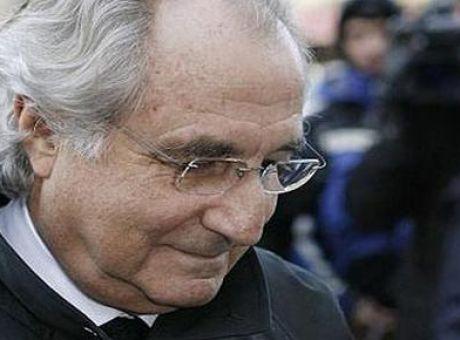 Πέθανε ο Μπέρνι Μέιντοφ – «Εγκέφαλος» της διάσημης χρηματιστηριακής απάτης | tanea.gr