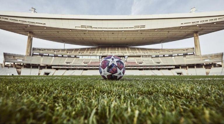 European Super League : Modern football | tanea.gr