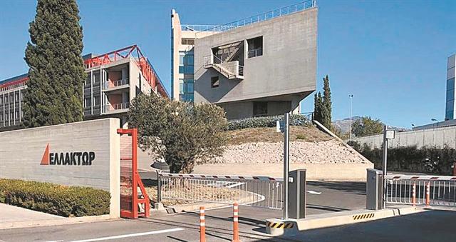 Απορρίφθηκαν τα ασφαλιστικά της ΕΛΛΑΚΤΩΡ για την Εγνατία οδό | tanea.gr