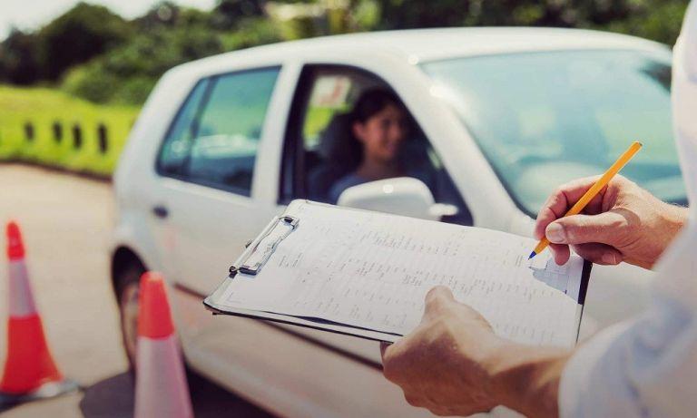 Ανοίγουν από Δευτέρα οι σχολές οδηγών   tanea.gr