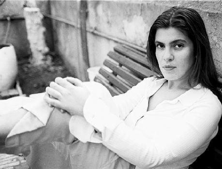 Νεκρή η γνωστή σκηνογράφος και ενδυματολόγος Ελλη Παπαγεωργακοπούλου | tanea.gr