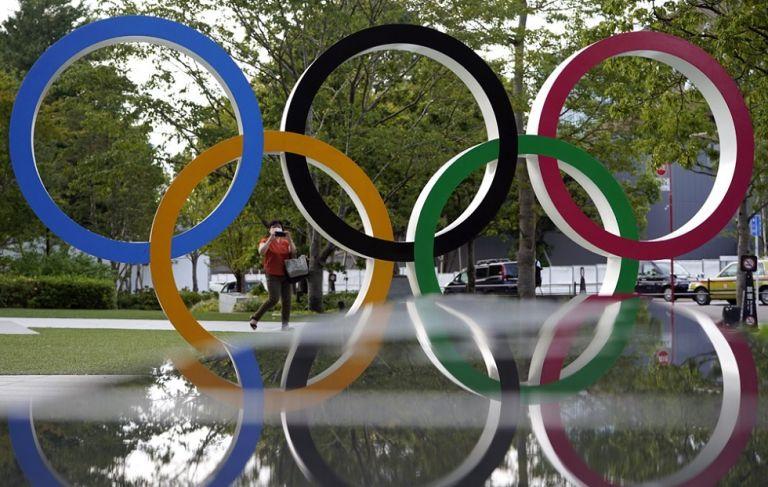Ολυμπιακοί Αγώνες : Η ακύρωση παραμένει επιλογή σύμφωνα με κυβερνητικό στέλεχος | tanea.gr
