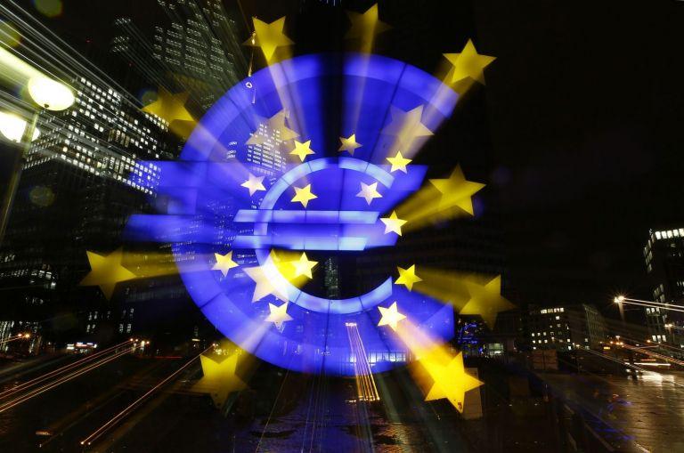 Ψηφιακό ευρώ : Διασφάλιση του απορρήτου ζητούν πολίτες και αγορές | tanea.gr