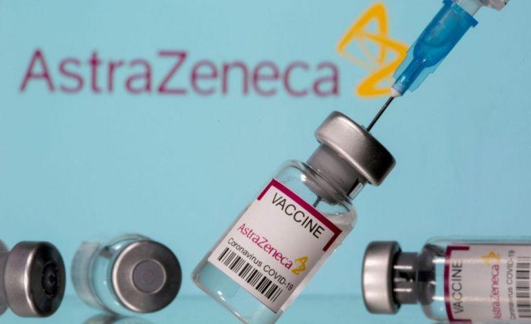 AstraZeneca: 168 σοβαρές θρομβοεμβολές στη Βρετανία μετά τη χορήγηση μιας δόσης | tanea.gr