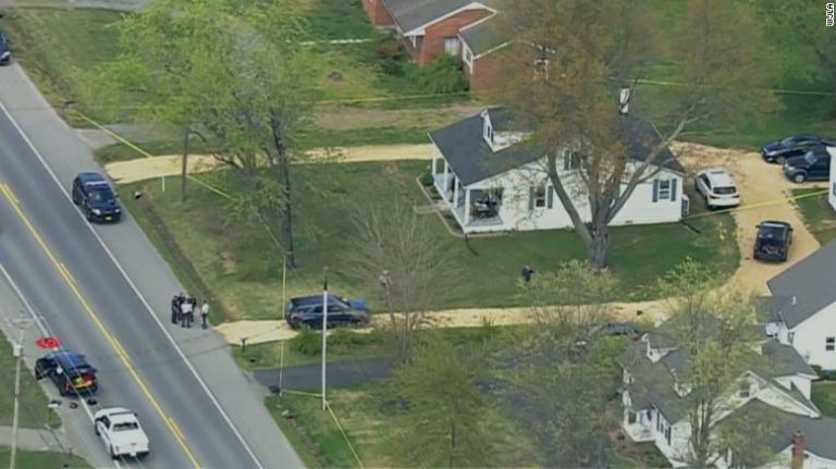 ΗΠΑ : Αστυνομικός πυροβόλησε και σκότωσε 16χρονο που κρατούσε όπλο-παιχνίδι   tanea.gr