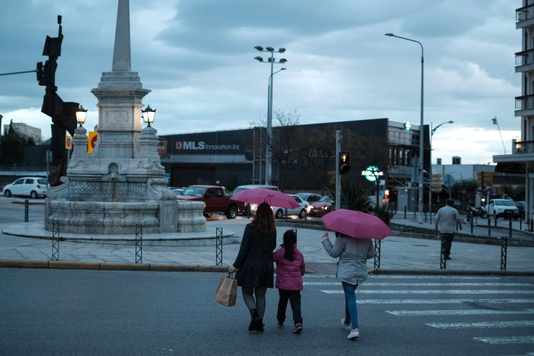 Θεσσαλονίκη : Έξαλλοι οι έμποροι με την απόφαση για το λιανεμπόριο | tanea.gr