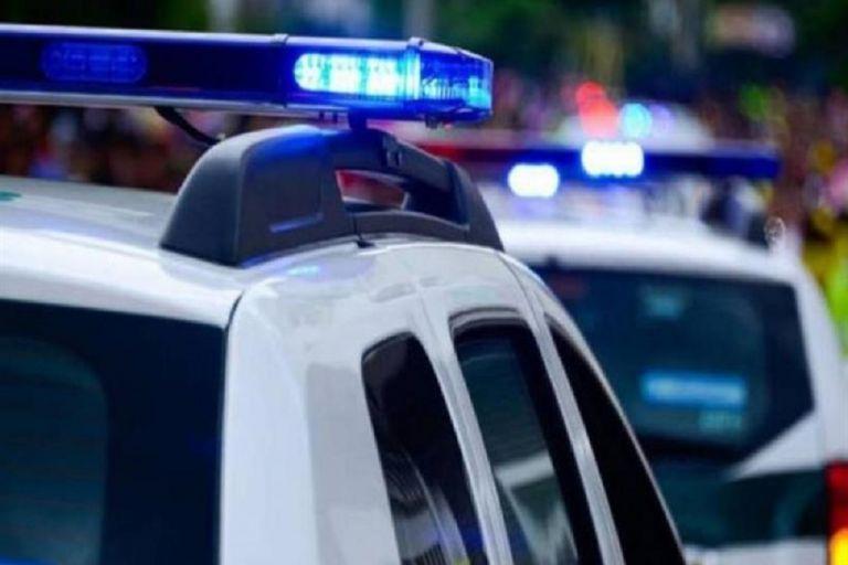 Σύλληψη οδηγού που κατηγορείται ότι παρέσυρε πέντε παιδιά και τα εγκατέλειψε   tanea.gr