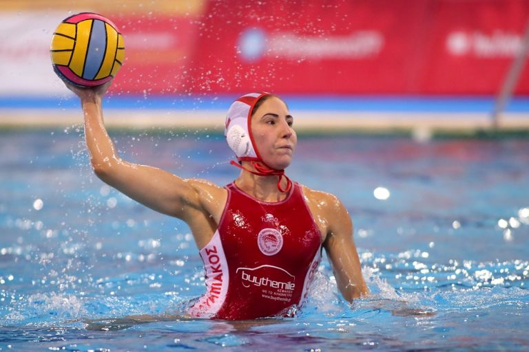 LIVE: Ολυμπιακός – Ούιπεστ | tanea.gr