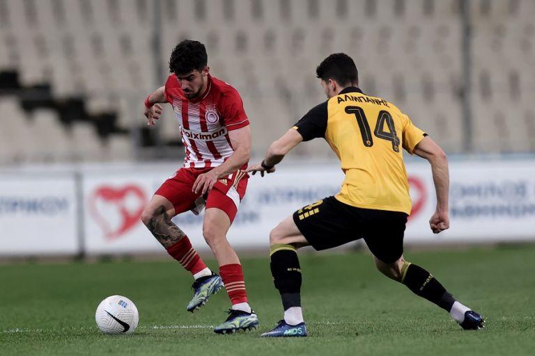 Super League: Σε Καραϊσκάκη και Τούμπα οι μεγάλες αναμετρήσεις της έκτης στροφής των πλέι-οφ | tanea.gr