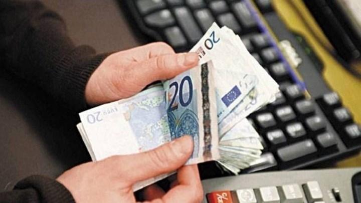 Συνταξιούχοι: Αναδρομικά 2.500 ευρώ για 39 χρόνια ασφάλισης   tanea.gr
