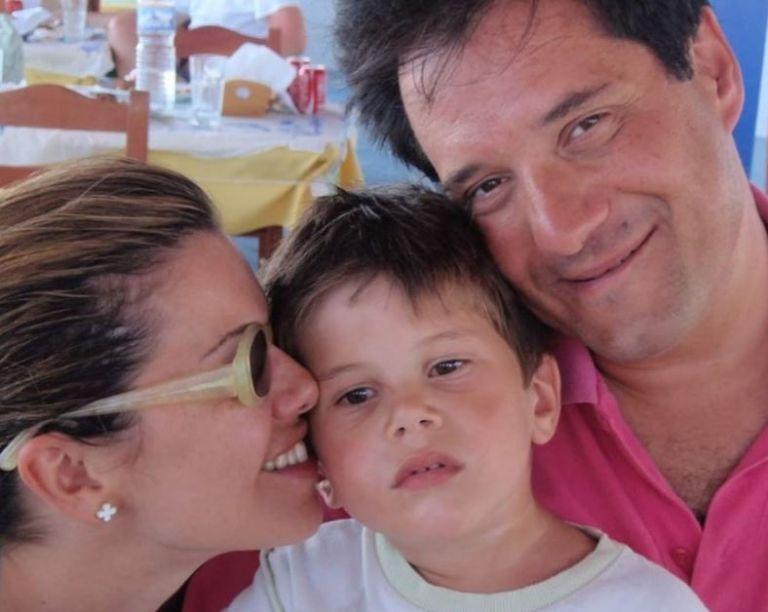 Άδωνις Γεωργιάδης: «Έχω κάνει λάθη αλλά δεν έχω αδικήσει» | tanea.gr