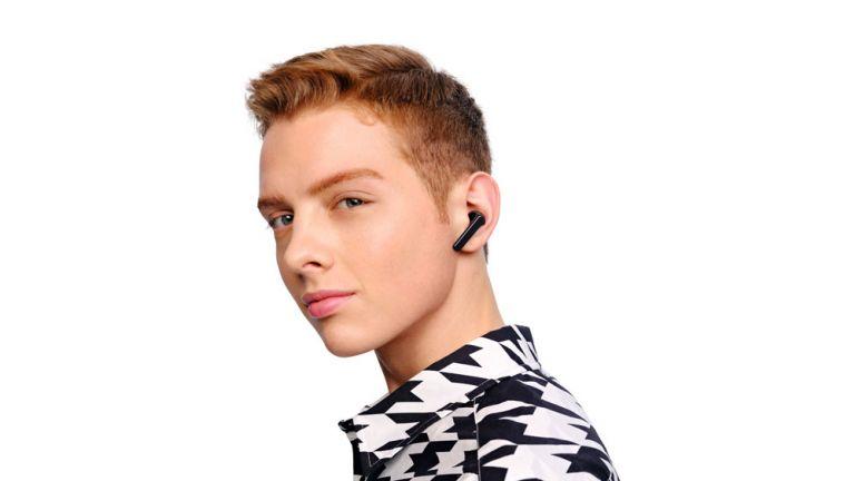 Huawei FreeBuds 4i: Τα καταπληκτικά Active Noise Cancellation ακουστικά επιτέλους έφτασαν   tanea.gr