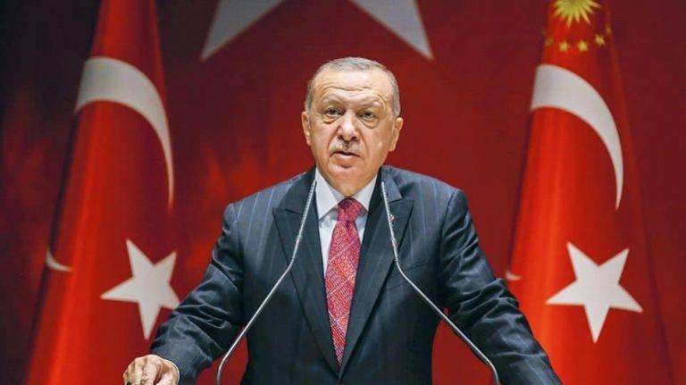 Dendias to meet Cavusoglu, Erdogan in bid to transcend quagmire in bilateral talks | tanea.gr