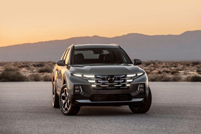 H Hyundai παρουσίασε το νέο ...αγροτικό της   tanea.gr