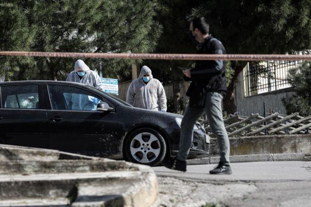 Γιώργος Καραϊβάζ : Πυρετώδεις έρευνες για τον εντοπισμό των δολοφόνων – Σαρωτικοί έλεγχοι σε ξενοδοχεία και Airbnb | tanea.gr