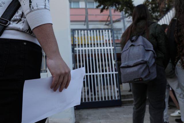 Τζανάκης για self test : 200 ασυμπτωματικοί με κοροναϊό θα μπορούσαν να δώσουν 3.620 κρούσματα σε 15 ημέρες! | tanea.gr