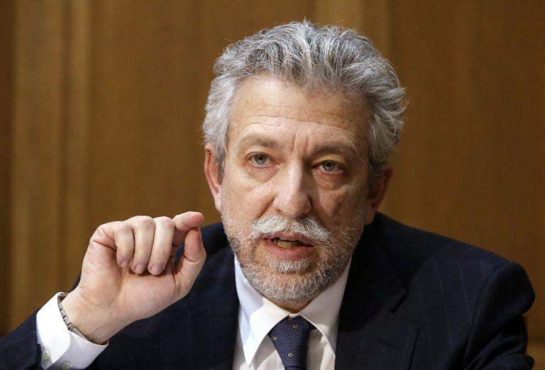 Editorial: In-depth investigation needed   tanea.gr