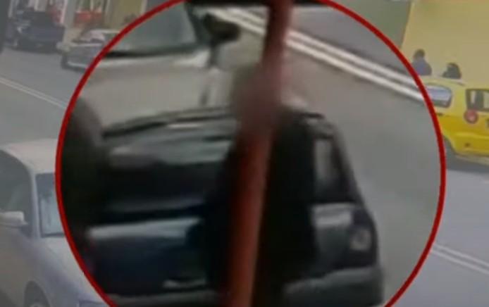 Κυπαρισσία : Βίντεο ντοκουμέντο από το μακελειό | tanea.gr