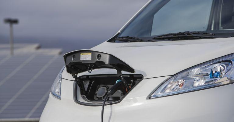 Έρευνα Nissan: Tο 70% των Ευρωπαίων οδηγών θα αγόραζε ως επόμενο αυτοκίνητο ένα ηλεκτρικό   tanea.gr