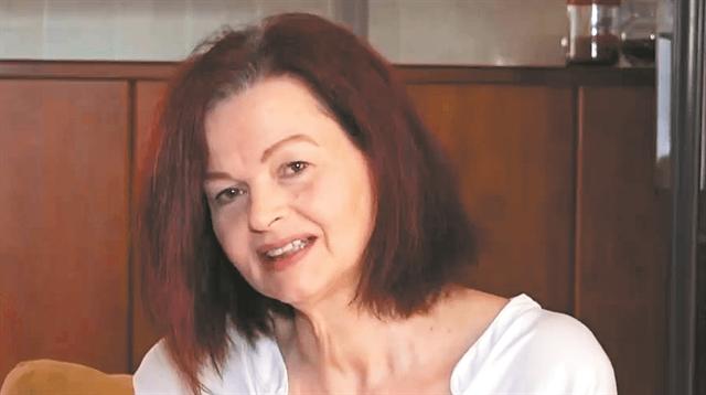 Ξένια Μπουζαραζίδου στα «ΝΕΑ»:  Αυτός είναι ο σύμβουλος του Τσίπρα που μου ζήτησε να σιωπήσω για τη σεξουαλική κακοποίηση   tanea.gr