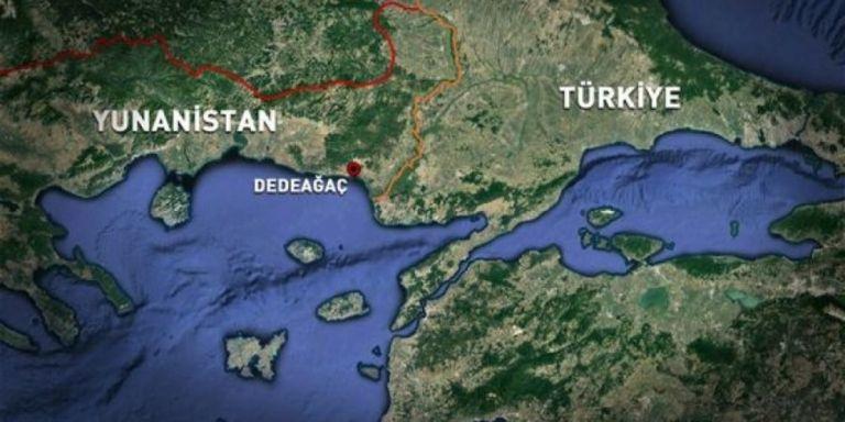 Πώς ο Ερντογάν χρησιμοποιεί το θέμα των Στενών ως διαπραγματευτικό χαρτί και προβολή ισχύος | tanea.gr