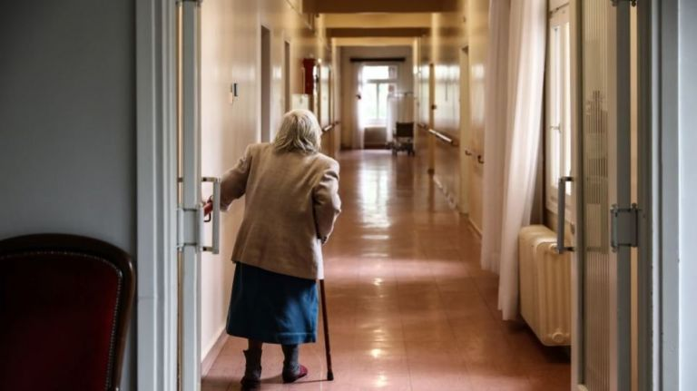 Δικηγόρος γηροκομείου Χανίων: Ανυπόστατες και ψευδέστατες οι καταγγελίες | tanea.gr
