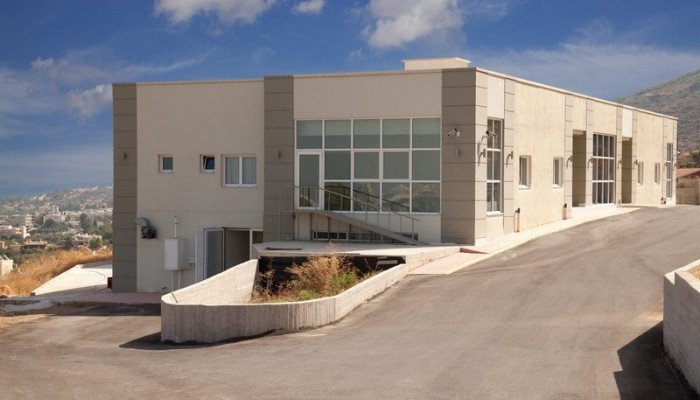 Γηροκομείο στα Χανιά: Παρέμβαση του Άρειου Πάγου | tanea.gr