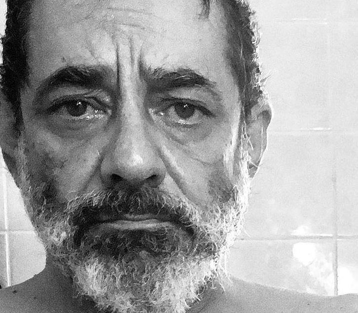 Αντώνης Καφετζόπουλος: «Κάποιοι από αυτούς είναι απλώς γαϊδούρια και αυτό αποκαλύφθηκε» | tanea.gr