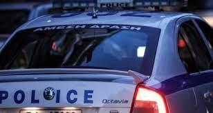 Τι Αστυνομία θέλουμε; | tanea.gr