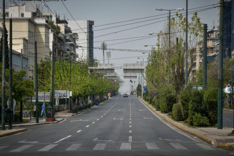 Κόντρα κυβέρνησης αντιπολίτευσης για πανδημία και άρση του lockdown   tanea.gr