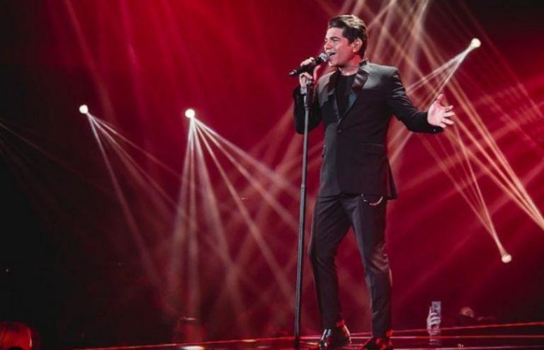Νίκος Κουρκούλης: «Τόσα δειλινά, τόσα ξενύχτια» από τη ζωή του τραγουδιστή | tanea.gr
