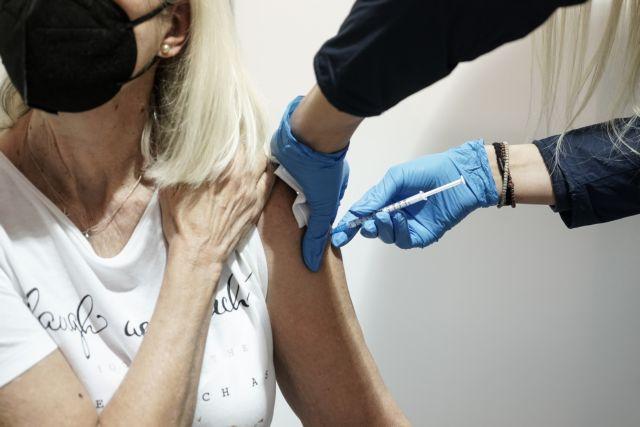 Τα εμβόλια μετατρέπουν την εβδομάδα των Παθών, σε «εβδομάδα της Ελευθερίας» | tanea.gr