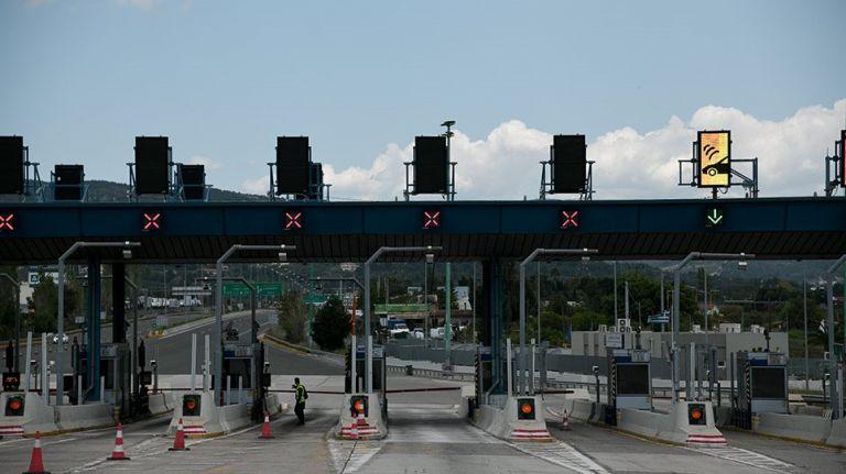 Πέτσας : Κοντά στο Πάσχα οι αποφάσεις για την άρση του lockdown | tanea.gr