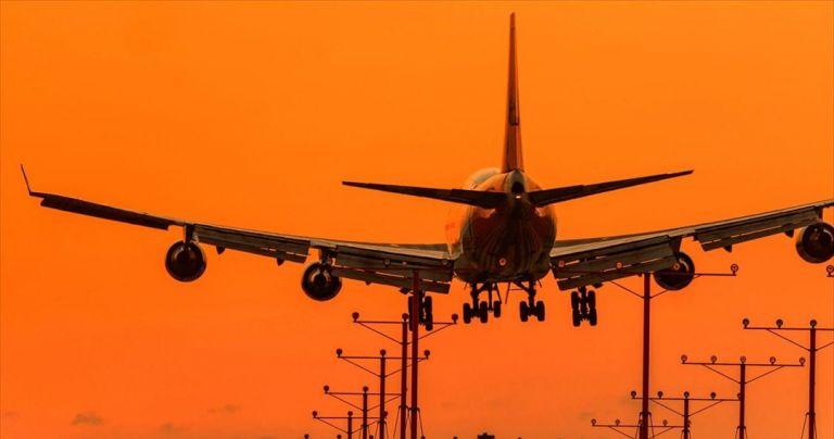 Οι ευρωπαϊκές αεροπορικές «ποντάρουν» στην Ελλάδα – Αύξηση δρομολογίων | tanea.gr