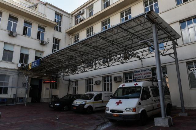Εγκλημα στον Ερυθρό Σταυρό:  Ο 60χρονος είχε κατηγορηθεί για ασέλγεια σε ανήλικο | tanea.gr