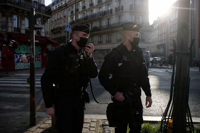 Γαλλία : Ερευνα για συμμετοχή υπουργών σε πολυτελή και παράνομα δείπνα | tanea.gr