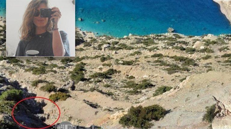 Νέα κατάθεση του 40χρονου για την κατρακύλα του αυτοκινήτου στον γκρεμό | tanea.gr