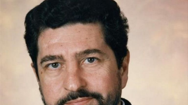 Πέθανε ο ηθοποιός Δημήτρης Γεννηματάς | tanea.gr