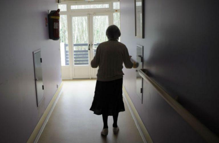 Πρόνοια ηλικιωμένων: μια ανοιχτή πληγή δεκαετιών | tanea.gr